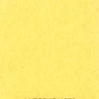 Kirjanmerkki - Uudenkaarlepyyn kirjasto