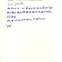 VK27b.jpg