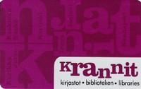 http://kirjasto.asiakkaat.sigmatic.fi/Ejpg/KK5a.jpg