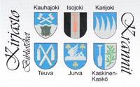 http://kirjasto.asiakkaat.sigmatic.fi/Ejpg/KK174a.jpg
