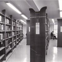 http://kirjasto.asiakkaat.sigmatic.fi/Ejpg/k1049a.jpg