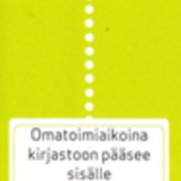 http://kirjasto.asiakkaat.sigmatic.fi/Ejpg/km178b.jpg