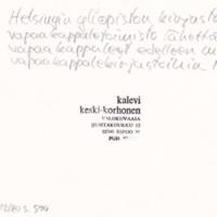 http://kirjasto.asiakkaat.sigmatic.fi/Ejpg/k1054b.jpg