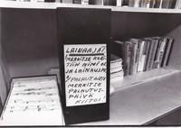 http://kirjasto.asiakkaat.sigmatic.fi/Ejpg/k1058a.jpg