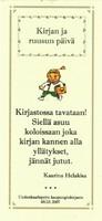 http://kirjasto.asiakkaat.sigmatic.fi/Ejpg/km201.jpg