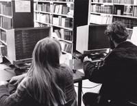 http://kirjasto.asiakkaat.sigmatic.fi/Ejpg/k1055a.jpg