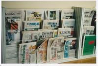 http://kirjasto.asiakkaat.sigmatic.fi/Ejpg/k255.jpg